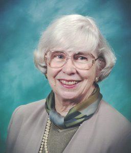 Sheila Dowd 500px