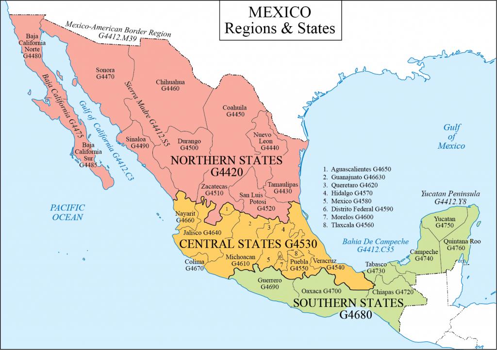 G schedule 11 mexico