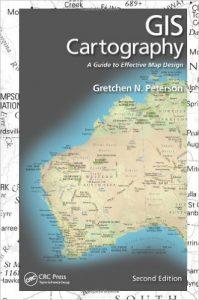 GIS book