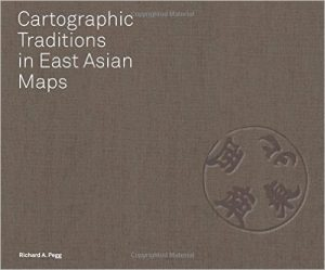cartographic traditions