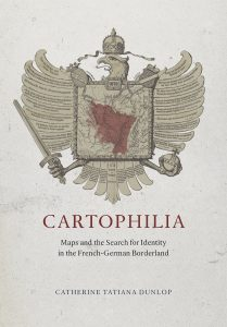 cartophilia image