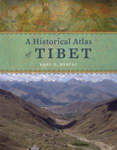 tibet[1]