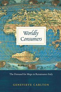 world-consumers