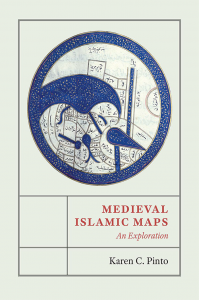 Medieval Islamic Maps700px