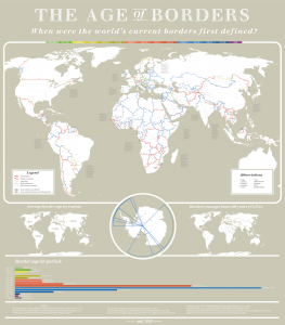 age-of-borders